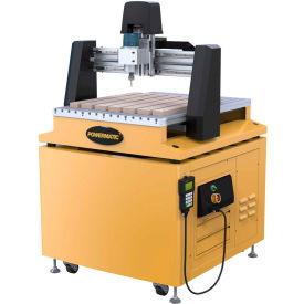 Powermatic CNC Kit W/Router Mount