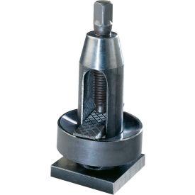 JET 321431 Single Tool Post For JET Geared Head Lathe Models 321810 - 321840