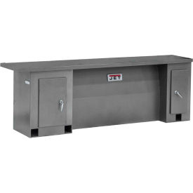 JET 321443AK Cabinet Stand CBS-1340, For JET Bench Lathes 21357A & 321360A