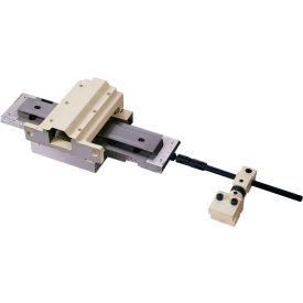 JET® 321520 TAK-GHW Taper Attachment Kit