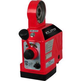 JET® 350196 TPFA-Z Knee Powerfeed