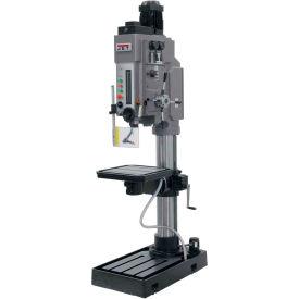 Jet 354051 J-2360 30 Direct Drive Drill Press, 4 HP
