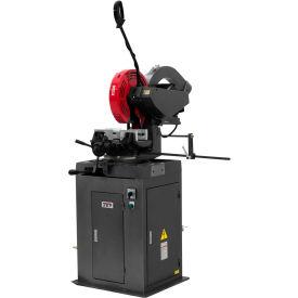 J-CK350-2K 350Mm Manual Cold Saw Non-Ferrous 230V