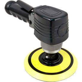 JET JAT-720 DA Sander R8 Series 10,000 RPM 90 PSI 4 CFM by