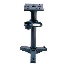 bench grinder pedestal stand plans