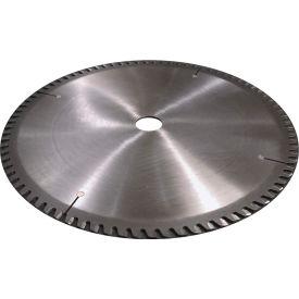Wilton 579064 Circular Saw Blade 350mm x 3.4mm x 32mm x 108T Carbide Non-Ferrous