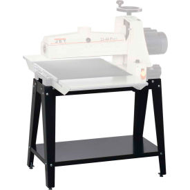 JET 638004 Open Stand for 10-20 & 16-32 Plus Drum Sanders by