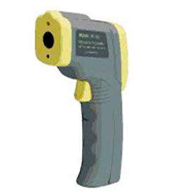 Weiss IR141 Dual Point Infra-Red Remote Reading Thermometer