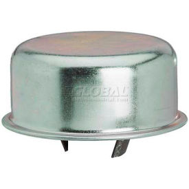Stant Oil Breather Cap - 10061 - Pkg Qty 2