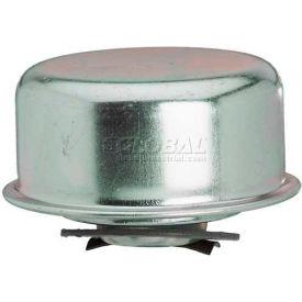 Stant Oil Breather Cap - 10064 - Pkg Qty 2