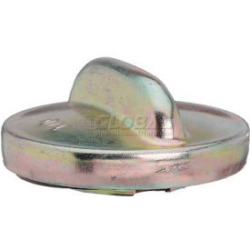 Stant Oil Filler Cap - 10079 - Pkg Qty 2