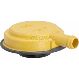 Stant Oil Breather Cap - 10084 - Pkg Qty 2