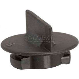Stant Oil Filler Cap - 10085 - Pkg Qty 2