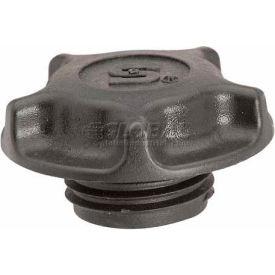 Stant Oil Filler Cap - 10096 - Pkg Qty 2