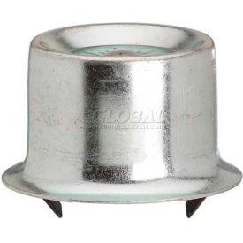 Stant Oil Filler Cap - 10098 - Pkg Qty 2