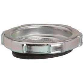 Stant Oil Filler Cap - 10106 - Pkg Qty 2