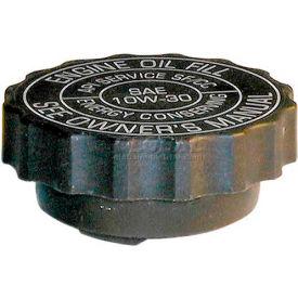 Stant Oil Filler Cap - 10109 - Pkg Qty 2