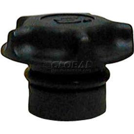 Stant Oil Filler Cap - 10118 - Pkg Qty 2