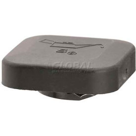 Stant Oil Filler Cap - 10131 - Pkg Qty 2