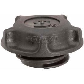 Stant Oil Filler Cap - 10136 - Pkg Qty 2