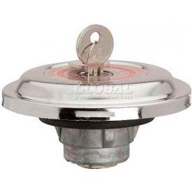 Stant Regular Locking Fuel Cap - 10484 - Pkg Qty 2