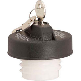 Stant Pre-Release Locking Fuel Cap - 10501 - Pkg Qty 2