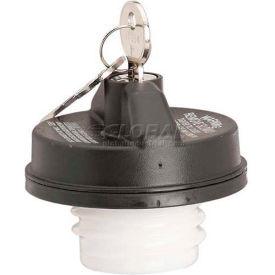 Stant Regular Locking Fuel Cap - 10504 - Pkg Qty 2