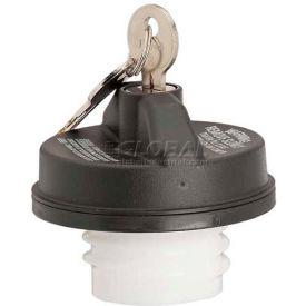 Stant Regular Locking Fuel Cap - 10505 - Pkg Qty 2