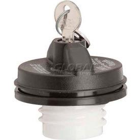 Stant Regular Locking Fuel Cap - 10507 - Pkg Qty 2