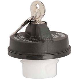 Stant Regular Locking Fuel Cap - 10508 - Pkg Qty 2