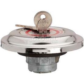 Stant Regular Locking Fuel Cap - 10559 - Pkg Qty 2