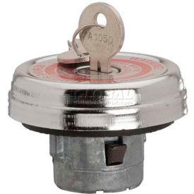 Stant Regular Locking Fuel Cap - 10571 - Pkg Qty 2