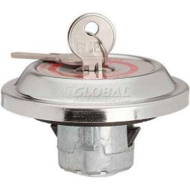 Stant Regular Locking Fuel Cap - 10572 - Pkg Qty 2