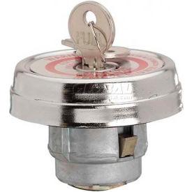 Stant Regular Locking Fuel Cap - 10574 - Pkg Qty 2