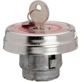 Stant Regular Locking Fuel Cap - 10580 - Pkg Qty 2