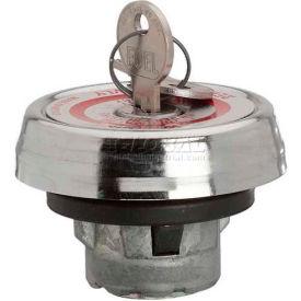 Stant Regular Locking Fuel Cap - 10583 - Pkg Qty 2