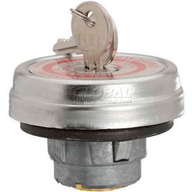 Stant Regular Locking Fuel Cap - 10593 - Pkg Qty 2