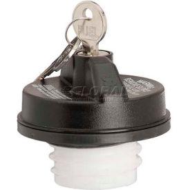 Stant Regular Locking Fuel Cap - 10597 - Pkg Qty 2