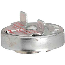 Stant OE Equivalent Fuel Cap - 10632 - Pkg Qty 2