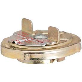 Stant OE Equivalent Fuel Cap - 10640 - Pkg Qty 2
