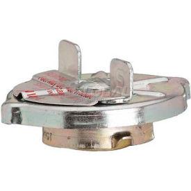 Stant OE Equivalent Fuel Cap - 10646 - Pkg Qty 2