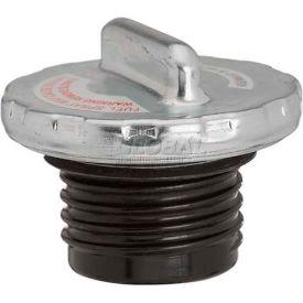 Stant OE Equivalent Fuel Cap - 10724 - Pkg Qty 2