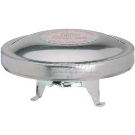 Stant OE Equivalent Fuel Cap - 10742 - Pkg Qty 2