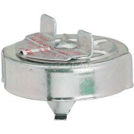 Stant OE Equivalent Fuel Cap - 10807 - Pkg Qty 2