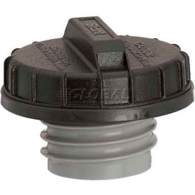 Stant Pre-Release Fuel Cap - 10819 - Pkg Qty 2