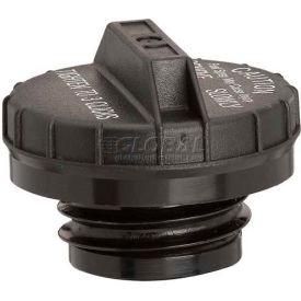 Stant OE Equivalent Fuel Cap - 10822 - Pkg Qty 2