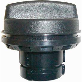 Stant OE Equivalent Fuel Cap - 10832 - Pkg Qty 2