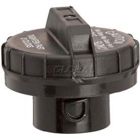 Stant OE Equivalent Fuel Cap - 10836 - Pkg Qty 2