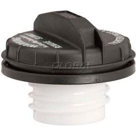 Stant OE Equivalent Fuel Cap - 10837 - Pkg Qty 2
