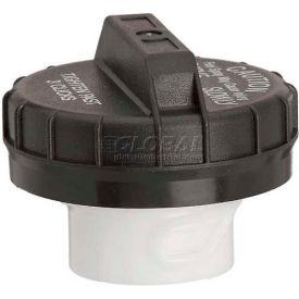 Stant OE Equivalent Fuel Cap - 10840 - Pkg Qty 2